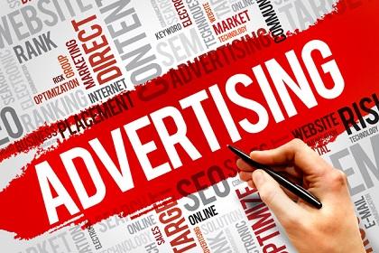 طرح های تبلیغاتی