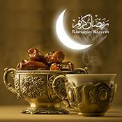 یک رژیم غذایی صحیح در ماه مبارک رمضان