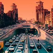 """کاهش ساعت """"طرح ترافیک و زوج و فرد"""" تا پایان ماه رمضان"""