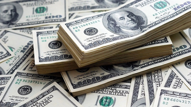 دلار ارزان برای واردات