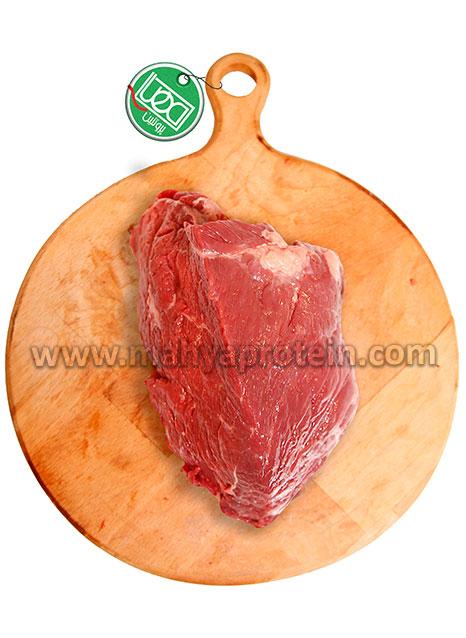 ران گوساله 2